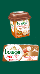 WCP-Boursin®.png