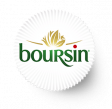 boursin_dev.png